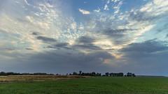 IMG_2778 (gidlark) Tags: sky cloud nature ukraine