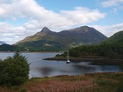 Ballachulish - 24-08-2018 (agcthoms) Tags: scotland argyle ballachulish