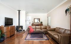 115 Tasman Street, Kurnell NSW