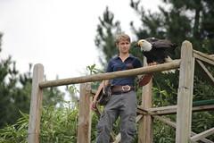 IMG_4396 (gabrielgs) Tags: holiday holiday2018 vakantie2018 camping frankrijk france zoo la fleche lafleche animals dierentuin loire