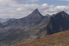 """Eagle Ribs Mountain • <a style=""""font-size:0.8em;"""" href=""""http://www.flickr.com/photos/63501323@N07/42817252410/"""" target=""""_blank"""">View on Flickr</a>"""