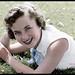 Debbie Reynolds 1932 - 2016