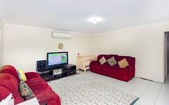 24a Druitt Street, Mount Druitt NSW