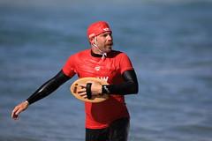 2018.09.15.09.12.54-ESBS Matty D-039 (www.davidmolloyphotography.com) Tags: australia newsouthwales sydney cronulla bodysurf bodysurfer bodysurfing beach whompoffaustralia