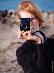Sony vs. Fuji (floerioHH) Tags: 2018 portrait portraitperfection portraitshots portraitmood portraitphotography portraitvision pursuitofportraits moodyports xh1 fujifilm fujixseries portraitpage