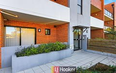 10/572-574 Woodville Road, Guildford NSW