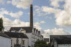 Chimney (separatesunsets) Tags: edinburgh old oldtown sandstone scotland tourism uk culture travel