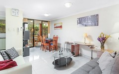 16/16-18 Hornsey Road, Homebush West NSW