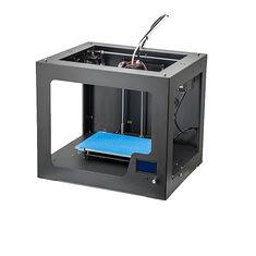 Sunhokey M01 Metal Assembled 3D Printer Kit With 1KG Filament Support 310*210*210mm Printing Size/Power Resume Print (1331159) #Banggood (SuperDeals.BG) Tags: superdeals banggood electronics sunhokey m01 metal assembled 3d printer kit with 1kg filament support 310210210mm printing sizepower resume print 1331159