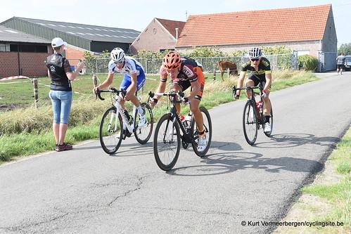 Omloop der Vlaamse gewesten (445)