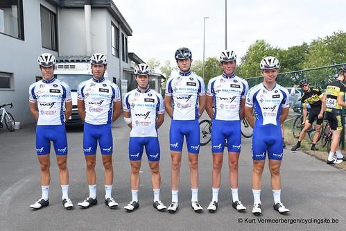 Omloop der Vlaamse gewesten (46)