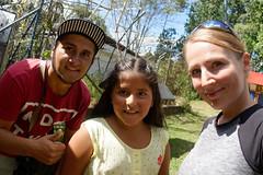 PaniPodroznik-Popayan-201808-19 (www.PaniPodroznik.pl) Tags: popayan colombia southamerica panipodróżnik mstraveler travel travelblog travelblogger city whitecity beautiful