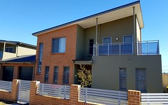 3/269 Canley Vale Road, Canley Heights NSW