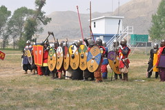20180818-DSC_4188 (Beothuk) Tags: whipping winds 2018 sca artemisia avacal armoured hard suit montana shelby marias valley summer fun war