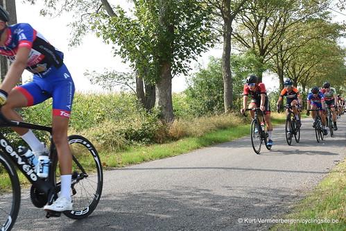 Omloop der Vlaamse gewesten (344)