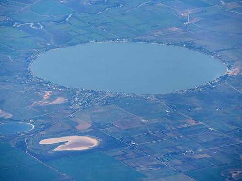 180814 Circular Lake Boga by Gary Danvers Collection, on Flickr