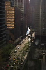 Feels Like Saturday (michael.veltman) Tags: inland steel building chicago illinois downtown loop