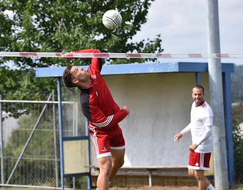 """EM Swiss Team 2018 • <a style=""""font-size:0.8em;"""" href=""""http://www.flickr.com/photos/103259186@N07/43522968105/"""" target=""""_blank"""">View on Flickr</a>"""