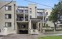 6/2-4 Reid Avenue, Westmead NSW