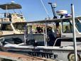 Four missing, nine injured after boats collide in Arizona (alimazhar2345) Tags: lakehavasu az unitedstates