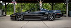 Acura NSX (fred_d_Avila) Tags: honda acura nsx jdm exotic automotive motorsports nikon d750 tamron 2470f28 g2