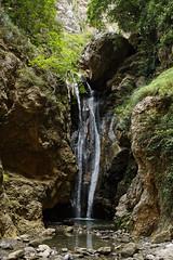 _MG_4637_DxO (i Colori di Federico) Tags: cascata catafurco nebrodi sicilia