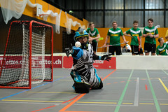 uhc-sursee_sursee-cup2018_freitag-kottenmatte_030