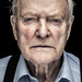 New portrait of Game of Thrones star, Julian Glover