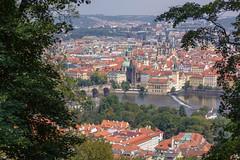 Prague (RunningRalph) Tags: czechrepublic petřín prague praha praag hlavníměstopraha tsjechië cz
