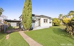 19 McClean Street, Blacktown NSW