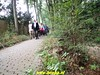 """2018-08-29 Bussum 25 Km (62) • <a style=""""font-size:0.8em;"""" href=""""http://www.flickr.com/photos/118469228@N03/43645011894/"""" target=""""_blank"""">View on Flickr</a>"""