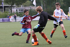 """HBC Voetbal • <a style=""""font-size:0.8em;"""" href=""""http://www.flickr.com/photos/151401055@N04/43666517355/"""" target=""""_blank"""">View on Flickr</a>"""