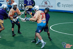 Frank Menschner Cup 2018, Day 3 (LCC Radotín) Tags: glasgowclydesiders noafe frankmenschnercup 2018 lacrosse boxlakrosse boxlakros lakros radotín fotokarelmokrý day03