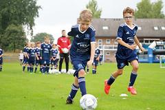 Feriencamp Bad Bramstedt 14.08.18 - b (98) (HSV-Fußballschule) Tags: hsv fussballschule feriencamp bad bramstedt vom 1308 bis 17082018