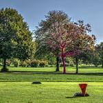 Golfplatz Krefeld thumbnail