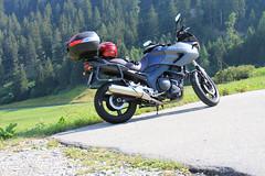 2018-48-010 (francobanco2) Tags: theaterturm julierpass albulapass julier albula motorrad motorradtour