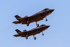 IMG_9181-bewerkt-bewerkt (Alfred Koning) Tags: 115035lf 125042lf f35lightningii f35a kluflukeairforcebase locatie verenigdestaten vliegtuigen