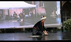 Thai Dance (misi212) Tags: thai festival dancers