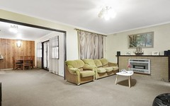 1 Hyslop St, Hoppers Crossing VIC