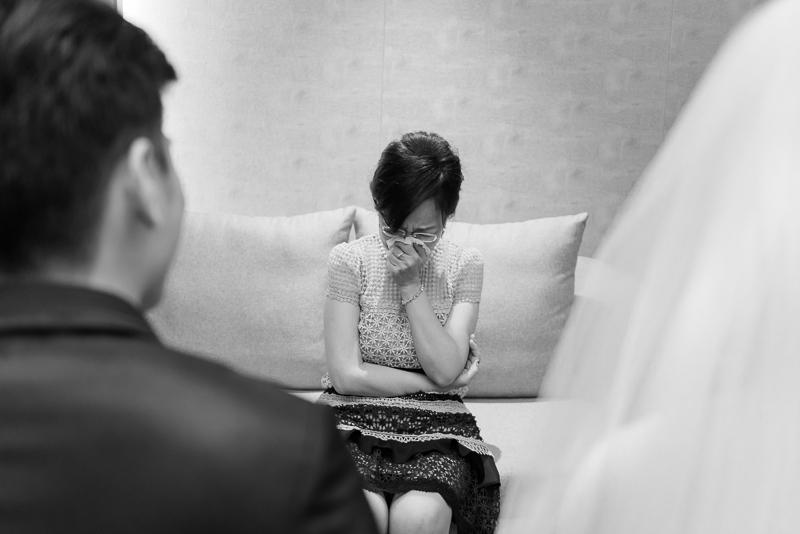 婚禮紀錄,婚禮攝影,新祕Eva Lai,婚攝,婚攝小寶,MSC_0042
