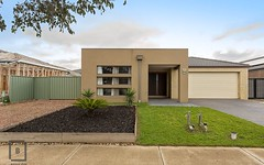 274 Blackforest Road, Wyndham Vale VIC