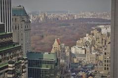 No Snow Yet (michael.veltman) Tags: new york central park