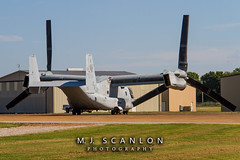 166391 USMC | Bell/Boeing MV-22B Osprey | Millington-Memphis Airport (M.J. Scanlon) Tags: 166391 air aircraft aircraftspotter aircraftspotting airplane airport aviation bellboeing canon capture digital eg eos flight fly flying image impression mcasnewriver mv22 mv22b millington millingtonmunicipalairport millingtonregionaljetport millingtonmemphisairport mojo nqa osprey perspective photo photograph photographer photography picture plane planespotter planespotting scanlon spotter spotting super tennessee thunderchickens usmc unitedstatesmarinecorps vmm263 view wow ©mjscanlon ©mjscanlonphotography
