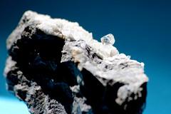 Quarzo a scettro (meghimeg) Tags: 2018 genova pietra stone macromonday quarzo quarzoascettro macro cm2x3x6