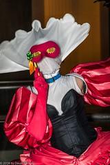 _5815673 DragonCon Sun 9-2-18 (dsamsky) Tags: 922018 atlantaga cosplay cosplayer costumes dragoncon dragoncon2018 hiltonatlanta marriott sunday
