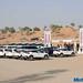 Nissan-SUV-Experience-Dubai-25