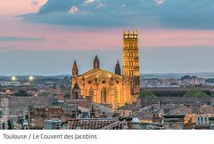 10x15cm // Réf : 10010725 // Toulouse