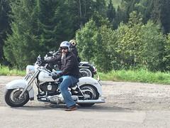Obwaldner Ausfahrt 2018 (GROUNDHOG RIDERS SWITZERLAND) Tags: august2018