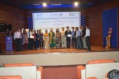 ims ghaziabad digital marketing seminar (D Hari Babu Digital Marketing Trainer) Tags: digital marketing seminar ims ghaziabad