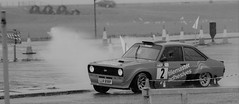 New Brighton Promenade Rally Stages 2018 (sab89) Tags: new brighton promenade prom 2018 wirral seafront closed roads road racing saturday friday september 6th 7th night wallasey race tarmac rallies stages cars high speed circuit ford garage equipment group motor club